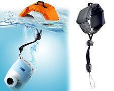 Waterproof Camera Floating Wrist Strap for Fujifilm XP140 XP130 XP120 XP80 XP60