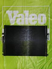 Kondensator Kühlsystem Jeep Grand Cherokee I / II VALEO, 55115918AB
