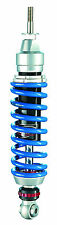 NEW Wilbers Adjustline Front Shock for BMW R1200GS Adventure 06 -   630-0810-00