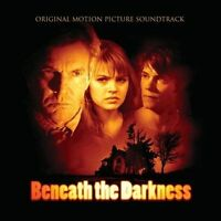Beneath the Darkness by Original Soundtrack (CD, Jan-2012, Concord) NEW Sealed