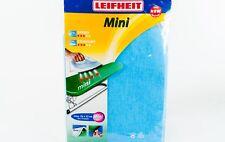 LEIFHEIT HOUSSE DE Planche à manchon Mini 723246 Coton repasser Table à