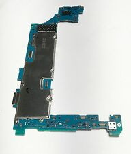 Samsung Galaxy Tab 2 GT-P3113 Logic Board Motherboard 8gb Replacement Part