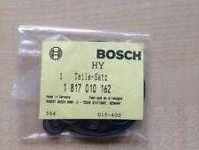 Bosch HY Teile-Satz  1 817 010 162, Dichtsatz  für SGM
