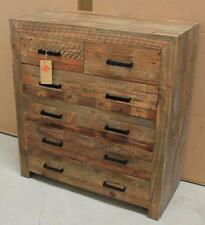 Wooden Living Room Dressers & Chests of Drawers