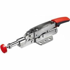 BESSEY Stc-ihh Push Pull Toggle Clamp 15mm
