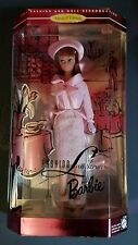 1996 Fashion Luncheon Barbie Limited Edition 1966 reproduction