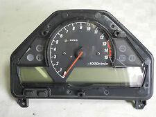Contachilometri odometer Speedometer Honda Hornet 2007 - 2010 no ABS
