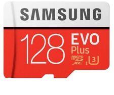 original  Samsung UHS-3 Class10 Micro SDXC Memory Card