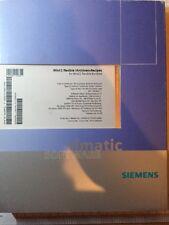 Siemens WinCC Flexible/Archives und Recipes 6AV6618-7GD01-0AB0