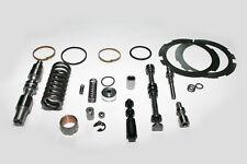 Dodge Sonnax Sure Cure Shift Kit 46re 47re 46rh 47rh A618 Transmission A518