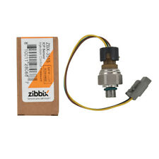 Zibbix 04-07 International Navistar ICP Injection Control Pressure Sensor