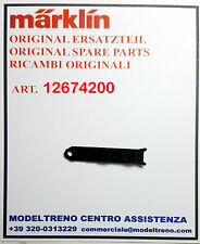 MARKLIN 12674200 BARRA ACCOPPIAMENTO  ZUGSTANGE LUDWIG TRISTAN