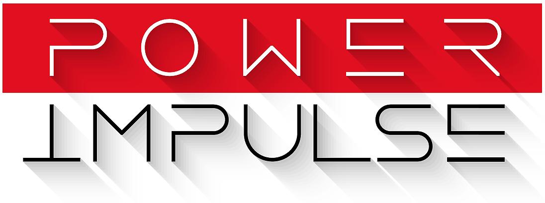 Power Impulse LTD