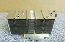 Disipador térmico de procesador CPU DELL POWEREDGE 2950 0GF449 rápida entrega de UPS