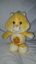 Vtg Kenner 1983 AmericanGreetings Care Bears Plush Stuffed Animal Collectors Toy