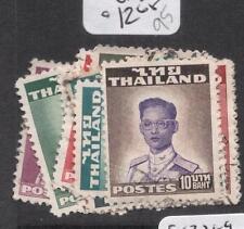 Thailand SC 283-94 VFU (6ddd)
