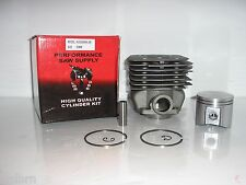 HUSQVARNA 390XP, 385, JONSERED 2188, 2186 55MM CYLINDER KIT, NIKASIL, 544006502