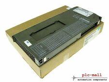 Siemens 6Es5 306-7La11 -New-