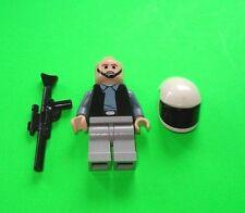LEGO STAR WARS FIGURAS ### REBEL TROOPER CON ARMA DE Set 7668-10198 ### = TOP