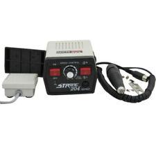 Dental Lab Polishing Micromotor Marathon Strong 204h37l1 35000 35krpm Handpiece