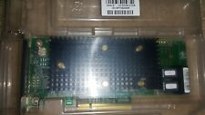 Intel RSP3WD080E Controller Card Tri-Mode SAS/SATA/PCIe RAID Adapter 8 Internal
