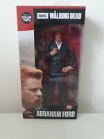 Walking Dead 14676 7-Inch TV Abraham Action Figure