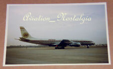Iberia Collectable Airline Photographs