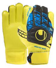 uhlsport Speed Up Now Starter Soft Torwart Handschuhe 101103601