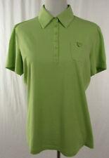 Gerry Weber Damenblusen, - tops & -shirts mit Stretch Größe 42