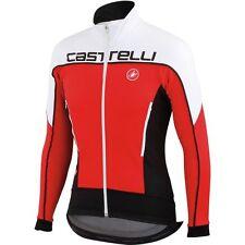 Castelli Cycling Jackets