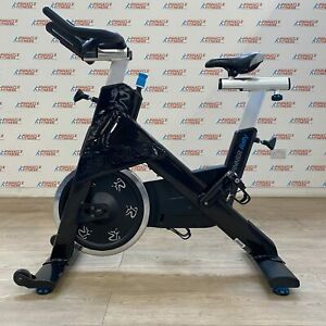 Precor Spinner® Rally Spin Bike **Refurbished**