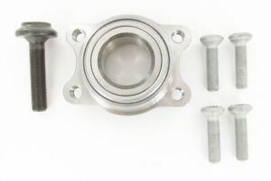 Wheel Bearing Kit Front,Rear SKF WKH3536