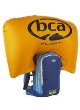 BCA Float 22 Air Bag