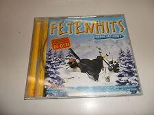 Cd  Various  – Fetenhits - Après Ski 2007