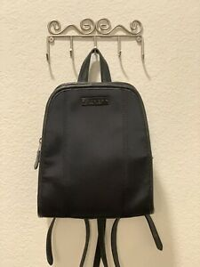 COACH BACKPACK SMALL