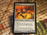 MTG: x1 Pili-Pala Shadowmoor - Magic the Gathering