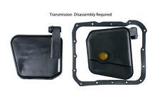 Auto Trans Filter Kit 745315 Pioneer