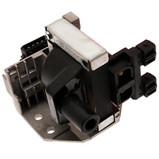 VE520209 COIL & MODULE FOR VAUXHALL CAVALIER 1.4 1988-1995
