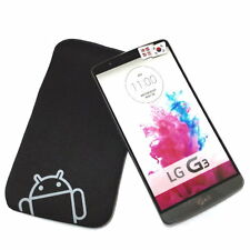 Brand New Android Pouch Case For LG G3