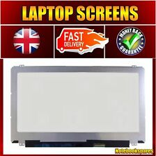 "15.6"" REPLACEMENT LAPTOP TOUCH SCREEN NV156FHM-A21 40 PIN FOR DELL J125V"