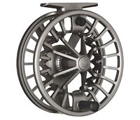 Redington Run Fly Reels - Size 7/8 - Color Sand - New