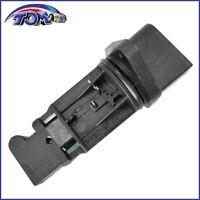 Mass Air Flow Sensor For Audi A4 TT VW Beetle Golf Jetta Passat 245-2080