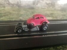 B Hot Wheels 1993 Volkswagen Bug Dragster 1/64