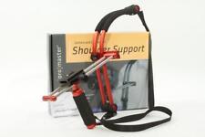 Used Promaster DSLR Shoulder Support