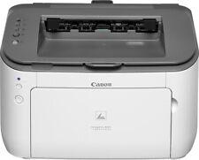 New Canon imageCLASS LBP6230DW Monochrome Wireless Laser Printer Sealed w/Toner