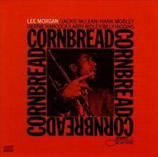 1 CENT CD Cornbread - Lee Morgan