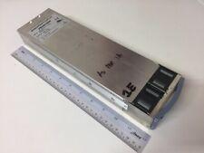 Powerbox Craftec PBUK1890 48v output Power supply 33A