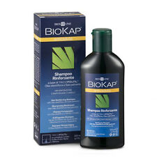 BioKap Anticaduta Shampoo Rinforzante con Tricofoltil 200 ml