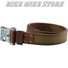Icon - 1000 Belt 1000 Elsinore cinturón talla L