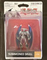 Yu-Gi-Oh! - Summoned Skull - Totaku Collection Figure #22 NEW